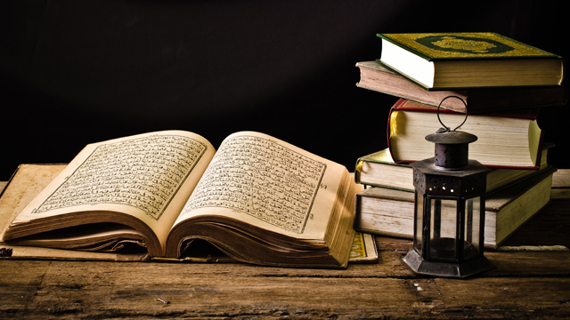 Quran Recitation - Rewards, Benefits and Blessings of Reading Quran